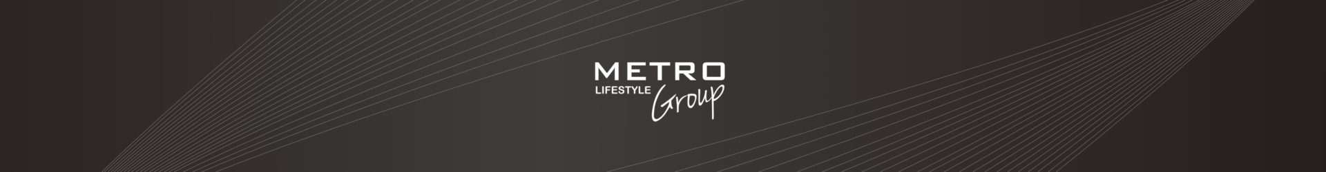 Metropolitan Lifestyle Group