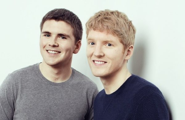 Stripe works with Alipay and WeChat Pay as it expands to Hong Kong