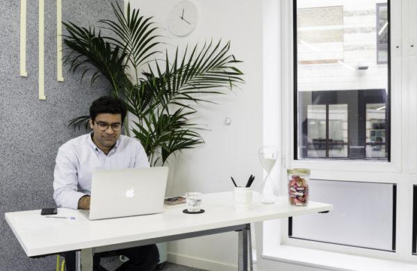 [Article] Airbnb Management Service Hostmaker Scores $15M