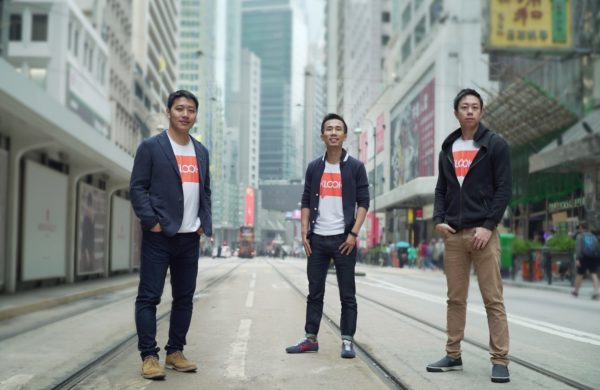 [Article] Travel activities startup Klook nets US$60m