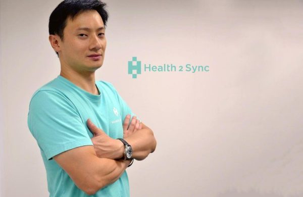 [Article] Health2Sync Gets $6M to Defuse Asia's Ticking Diabetes Timebomb