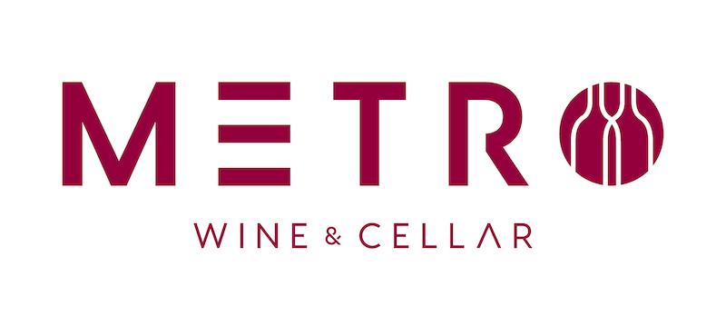 Metro Workshop partnership